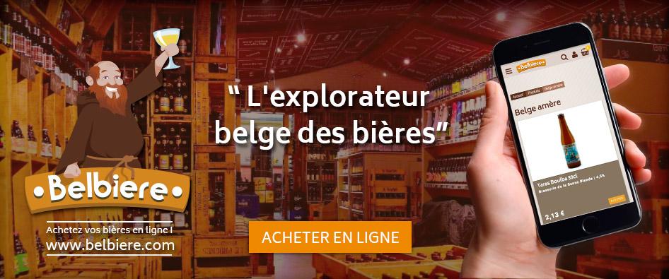 Belbiere.com